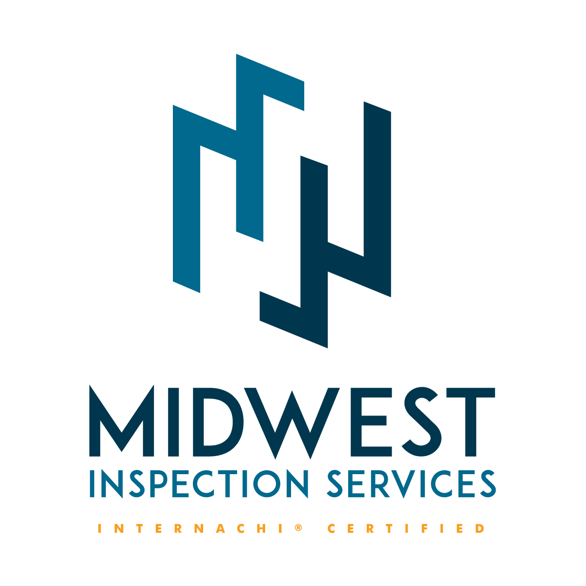 Midwest Inspection Services